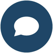 advocates-icon-3